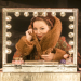 Funny Girl (Savoy Theatre)