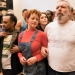Absolute Hell photos: first look at National Theatre's rehearsals