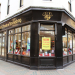 Samuel French to take over Royal Court bookshop