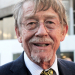 John Hurt withdraws from The Entertainer