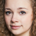 Carrie Hope Fletcher joins the cast of Chitty Chitty Bang Bang