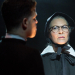 Review: Doubt: A Parable (Southwark Playhouse)