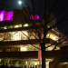 Man taken ill during National Theatre performance