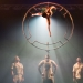 Review: Circolombia (Underbelly, South Bank)