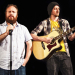 Edinburgh review: Jonny and the Baptists: Eat the Poor (Summerhall)