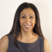 WhatsOnStage's Sita McIntosh appointed Chair of Tonic Theatre