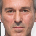 Ivo van Hove: 'I can really kill a darling'