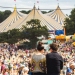 Latitude: New Bryony Kimmings and Middle Child work announced in festival line-up