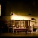 Let's Talk About Sets: Colin  Richmond on After Miss Julie