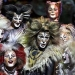 Dream Casting: Cats at the Palladium