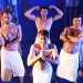 Bathhouse the Musical (Above the Stag)