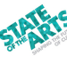 Video: Arts Council and RSA debate State of the Arts