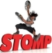 Stomp (Tour - Sunderland Empire)
