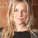 Sienna Miller explores Privacy at Donmar Warehouse?