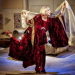 Blithe Spirit (Theatre Royal)