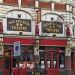 New Old Red Lion artistic director launches first season