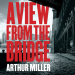 Arthur Miller's A View from the Bridge tours UK in 2015