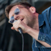 Guest Blog: Damon Albarn musical should seal lasting legacy for MIF director