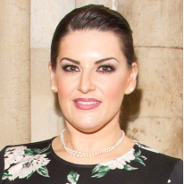 Jodie Prenger to star in <em>Fat Friends The Musical</em> premiere