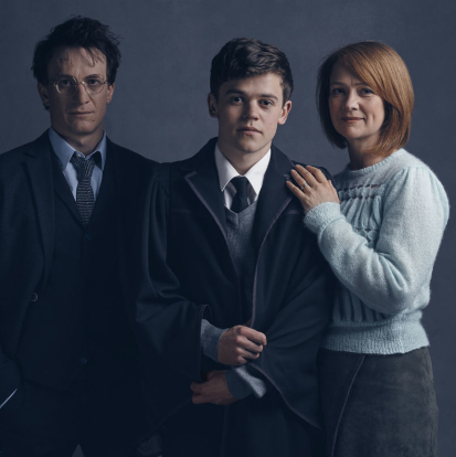 Matt Trueman: Why should critics #KeepTheSecrets of <em>Harry Potter</em>?
