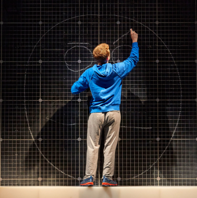 <em>The Curious Incident of the Dog in the Night-Time</em> to close in the West End