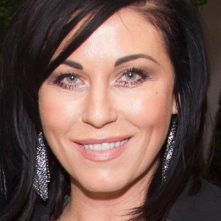 Jessie Wallace joins UK tour of <em>Chicago</em>