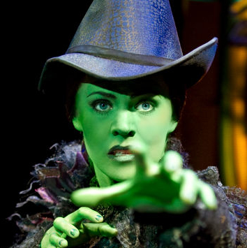 Test your theatre knowledge: <em>Wicked</em>'s tenth anniversary