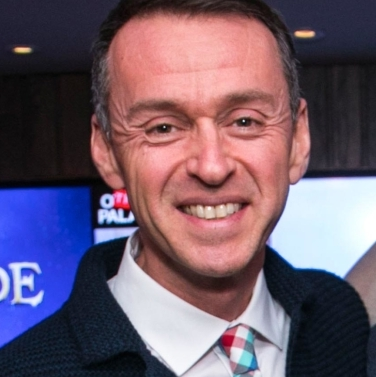 Andrew Lippa to conduct concert staging of <em>A Little Princess</em>