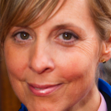 Mel Giedroyc to star in <em>Much Ado About Nothing</em> at the Rose Theatre