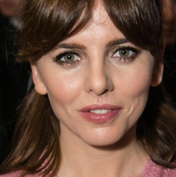 Ophelia Lovibond to star in Bridge Theatre's <em>Nightfall</em>
