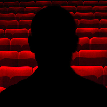 Confessions of a Box Office Manager: A big double booking
