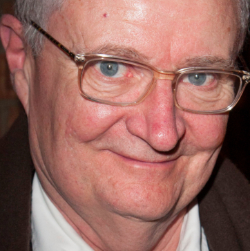 Jim Broadbent to star in <em>A Christmas Carol</em> at the Noel Coward this year?
