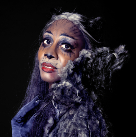 First listen to Beverley Knight in <em>Cats</em>