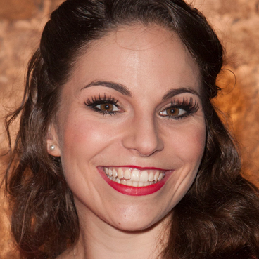 Carolyn Maitland rejoins cast of <em>Miss Saigon</em>