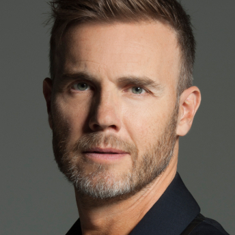 Initial dates, venues and casting announced for Gary Barlow's new musical <em>The Band</em>