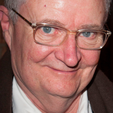 Jim Broadbent stars in West End <em>Christmas Carol</em>