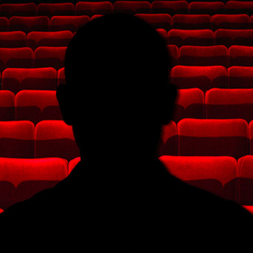 Confessions of a Box Office Manager: a terrible case of mistaken identity