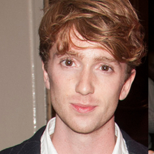 Casting announced for Donmar's <em>Teddy Ferrara</em>