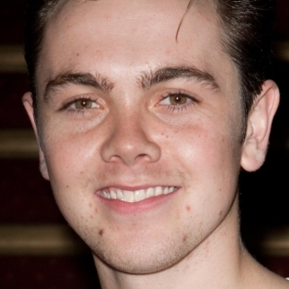 Ray Quinn joins cast of <em>Summer Holiday</em>