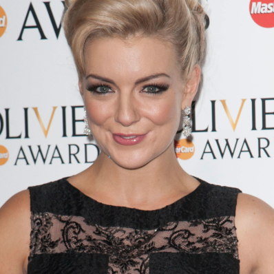 Sheridan Smith pulls out of <em>Funny Girl</em> Royal Variety Show due to bereavement