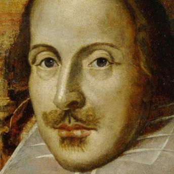 Poll: What is the nation's favourite Shakespeare play?
