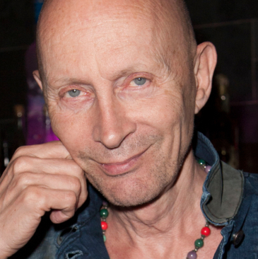 Richard O'Brien to star in West End <em>Rocky Horror Show</em>