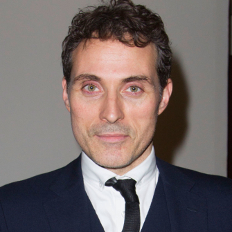 Rufus Sewell and Tim Key to star in <em>Art</em>