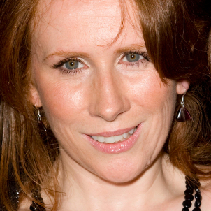 <em>The Catherine Tate Show</em> to embark on live UK tour