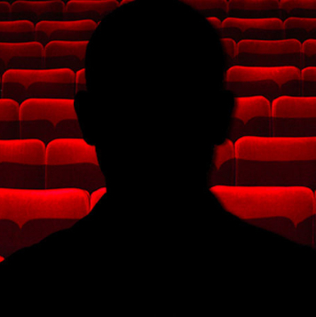 Confessions of a Box Office Manager: Flogging a flop
