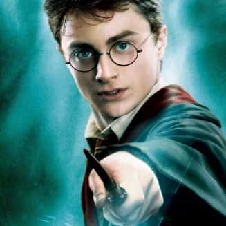 <em>Harry Potter</em> play to open at Palace Theatre in 2016