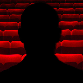 Confessions of a Box Office Manager: It doesn't hurt to be nice