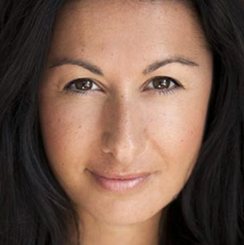 My Top 5 Showtunes: Hayley Tamaddon