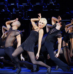 Chicago set for West End return at Phoenix Theatre in 2018