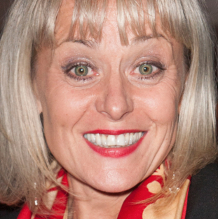 Tracie Bennett replaces Janie Dee in <em>Mrs Henderson Presents</em>
